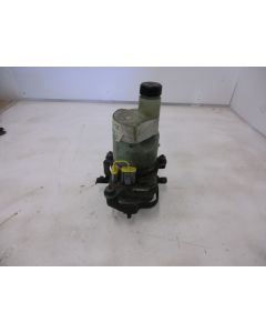 Sähköinen ohjaustehostimenpumppu 1.6DSL S40 V50 04-