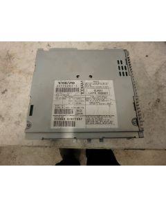 E9041 RADIO 30775284-1 RADIO 30775284-1